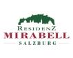 Seniorenreseidenz Mirabell